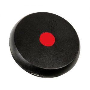 Usb reader voor RFID badges